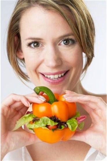 Salatayla ilgili 5 mit